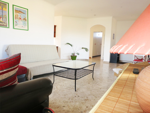 Laocation appartement La Ciotat