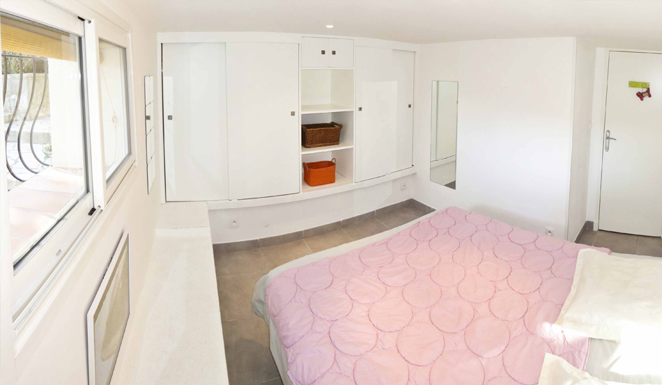 Location Appartement Meubl Ef Bf Bd La Ciotat